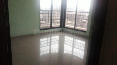 Gallery Cover Image of 1250 Sq.ft 2 BHK Apartment for rent in Bhoomi Ratna Co. Op. Housing Soceity, Kamothe for 16000