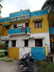Gallery Cover Image of 807 Sq.ft 2 BHK Apartment for buy in Thirumullaivoyal for 2450000