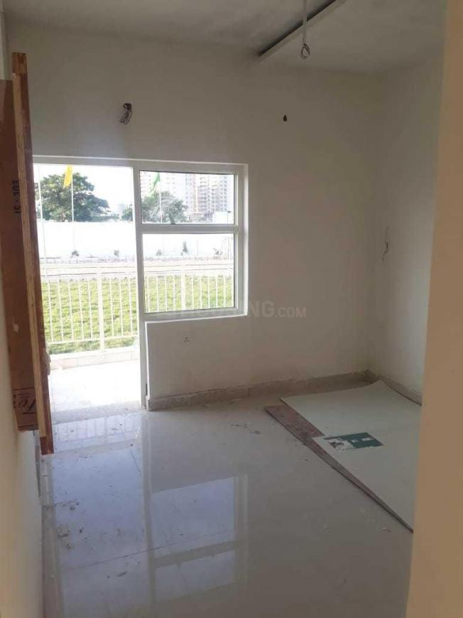 Bedroom Image of 550 Sq.ft 1 BHK Apartment for buy in Sector 75 for 1375000