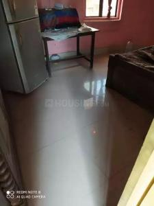 Gallery Cover Image of 246 Sq.ft 1 BHK Independent House for rent in Kalbadevi for 25000