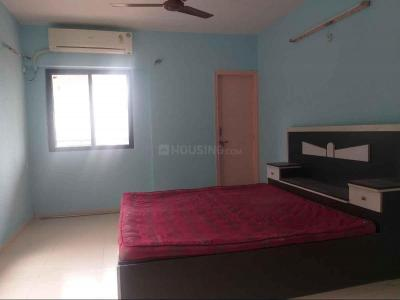 Gallery Cover Image of 700 Sq.ft 1 BHK Apartment for rent in Tin Batti for 9999