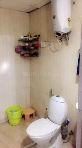 Bathroom Image of PG 4194358 Dlf Phase 2 in DLF Phase 2
