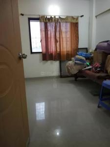 Gallery Cover Image of 1150 Sq.ft 2 BHK Apartment for buy in Vasai West for 6800000