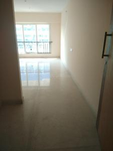 Gallery Cover Image of 1270 Sq.ft 2 BHK Apartment for buy in Hubtown Sunmist, Andheri East for 27000000