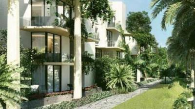 Gallery Cover Image of 6409 Sq.ft 5 BHK Villa for buy in Ireo Victory Valley, Sector 67 for 44800000