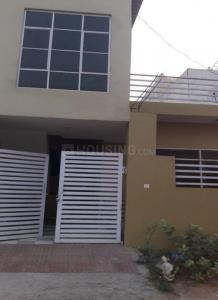 Gallery Cover Image of 900 Sq.ft 3 BHK Independent House for buy in Bhondsi for 3200000