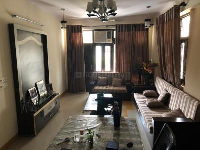 Gallery Cover Image of 1253 Sq.ft 2 BHK Apartment for buy in Vaishali Nagar for 6300000