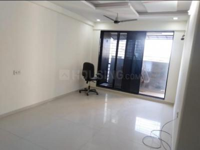 Gallery Cover Image of 1500 Sq.ft 3 BHK Apartment for buy in Borivali West for 45000000