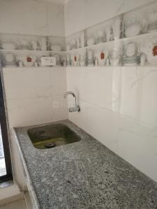 Kitchen Image of 1080 Sq.ft 2 BHK Apartment for buy in New Panvel East for 8000000