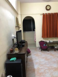 Gallery Cover Image of 400 Sq.ft 1 RK Apartment for buy in Andheri West for 13000000
