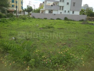 1770 Sq.ft Residential Plot for Sale in Miyapur, Hyderabad