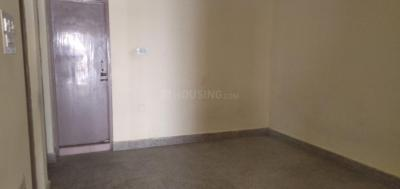 Gallery Cover Image of 989 Sq.ft 2 BHK Independent Floor for rent in Murugeshpalya for 17000