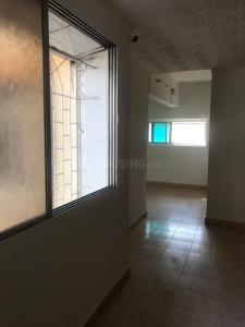 Gallery Cover Image of 990 Sq.ft 2 BHK Apartment for buy in Bhawani Peth for 6500000