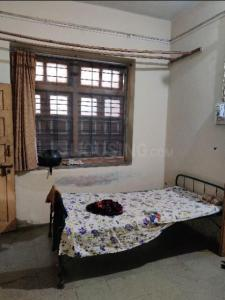 Gallery Cover Image of 500 Sq.ft 1 BHK Independent Floor for rent in Erandwane for 4000