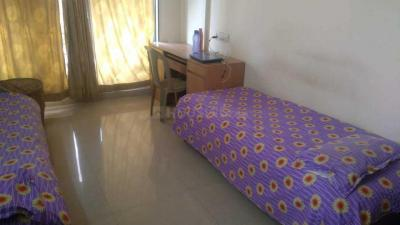 Bedroom Image of PG 4193201 Thane West in Thane West