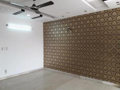 Gallery Cover Image of 1700 Sq.ft 3 BHK Independent Floor for buy in Pitampura for 22500000