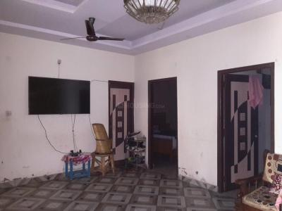 Gallery Cover Image of 1440 Sq.ft 3 BHK Independent Floor for buy in Bulandshahr Road Industrial Area for 6500000