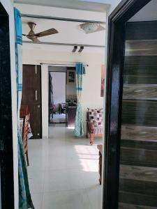 Gallery Cover Image of 950 Sq.ft 2 BHK Apartment for buy in Kharghar for 7200000