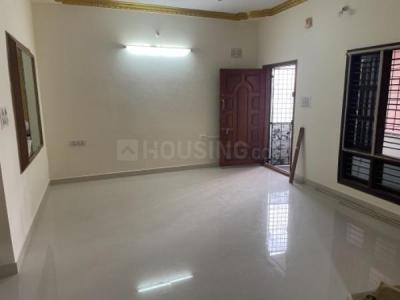 Gallery Cover Image of 900 Sq.ft 1 BHK Independent House for rent in Margondanahalli for 8500