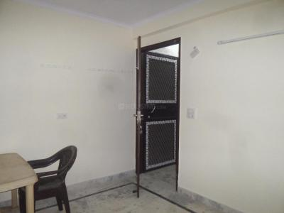 Gallery Cover Image of 450 Sq.ft 1 BHK Apartment for buy in Arjun Nagar for 3000000