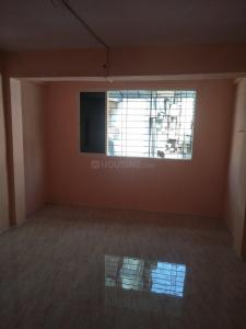 Gallery Cover Image of 600 Sq.ft 1 BHK Apartment for rent in Kalyan East for 12000