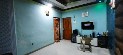 Gallery Cover Image of 600 Sq.ft 1 BHK Apartment for rent in Shribag No.3 for 12000