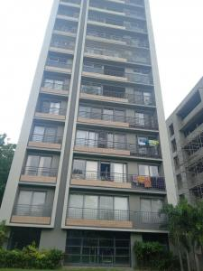 Gallery Cover Image of 2100 Sq.ft 3 BHK Apartment for buy in Signature The Bliss, Sanidhya for 13500000