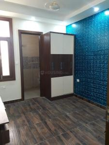 Gallery Cover Image of 850 Sq.ft 2 BHK Independent Floor for rent in Vaishali for 14500