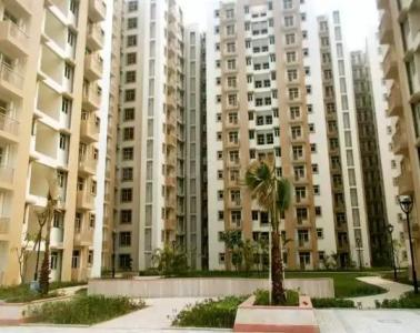 Gallery Cover Image of 1695 Sq.ft 3 BHK Apartment for buy in Shree Vardhaman Gardenia, Sector 10 for 5600000