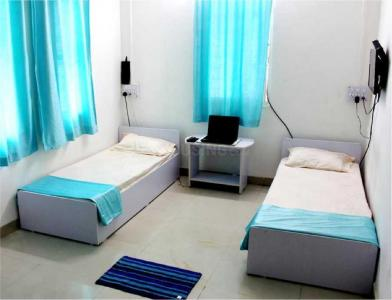 Gallery Cover Image of 750 Sq.ft 2 BHK Independent House for buy in Mambakkam for 4500000