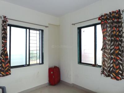 Gallery Cover Image of 360 Sq.ft 1 RK Apartment for buy in Shardul, Dhayari for 1200000