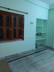Gallery Cover Image of 665 Sq.ft 2 BHK Apartment for rent in Purba Barisha for 10000