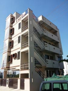Gallery Cover Image of 600 Sq.ft 1 BHK Apartment for rent in Gottigere for 7500