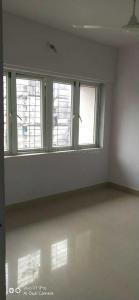 Gallery Cover Image of 1100 Sq.ft 3 BHK Apartment for rent in Goregaon East for 25000