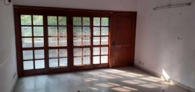 Gallery Cover Image of 2250 Sq.ft 2 BHK Independent House for rent in Sector 39 for 24000
