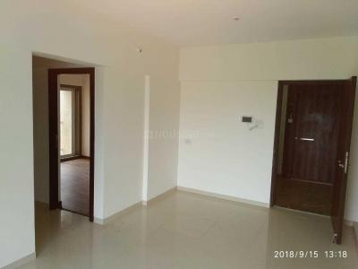 Gallery Cover Image of 1280 Sq.ft 3 BHK Apartment for buy in Vedant Complex, Thane West for 21000000