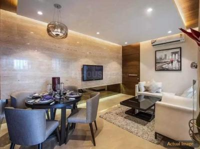 Gallery Cover Image of 777 Sq.ft 3 BHK Apartment for buy in Runwal My City - Codename Greatest, Palava Phase 1 Usarghar Gaon for 7000000