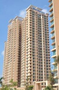 Gallery Cover Image of 1680 Sq.ft 3 BHK Apartment for buy in Thane West for 19000000