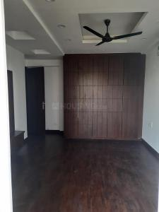 Gallery Cover Image of 1950 Sq.ft 3 BHK Independent Floor for buy in Sushant Lok I for 14000000
