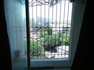 Balcony Image of Mangla in Kanjurmarg East