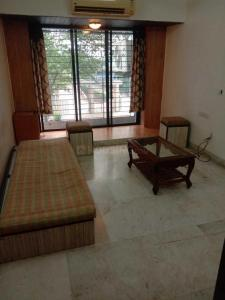 Gallery Cover Image of 650 Sq.ft 1 BHK Apartment for buy in Kalpataru Shravasti, Malad West for 11500000