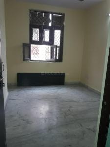 Gallery Cover Image of 500 Sq.ft 2 BHK Independent House for rent in Mayur Vihar Phase 1 for 13500