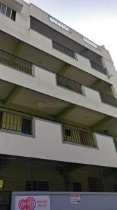 Gallery Cover Image of 156 Sq.ft 1 RK Apartment for rent in Banashankari for 6000