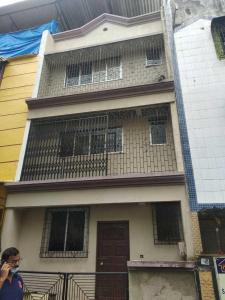 Gallery Cover Image of 1800 Sq.ft 3 BHK Independent House for buy in Airoli for 9000000