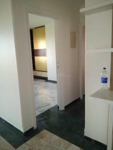 Gallery Cover Image of 1000 Sq.ft 2 BHK Independent House for rent in Kharghar for 15000