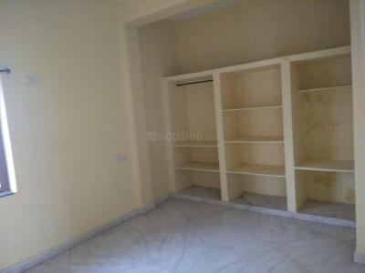 Gallery Cover Image of 800 Sq.ft 1 BHK Independent Floor for rent in Alwal for 6500