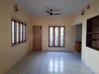 Gallery Cover Image of 800 Sq.ft 1 BHK Independent House for rent in HSR Layout for 14000