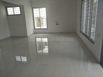 Gallery Cover Image of 1280 Sq.ft 2 BHK Apartment for rent in Balewadi for 23500