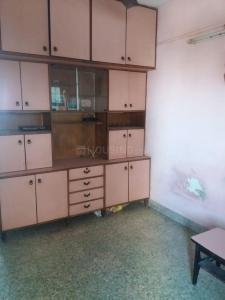 Gallery Cover Image of 855 Sq.ft 2 BHK Apartment for rent in Khadia for 10000
