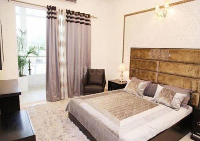 Gallery Cover Image of 1020 Sq.ft 2 BHK Apartment for buy in Manewada for 3300000
